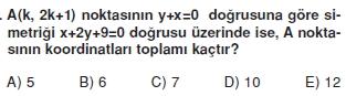 sımetrı_test_4_011
