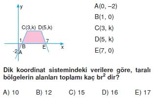 sımetrı_test_8_005