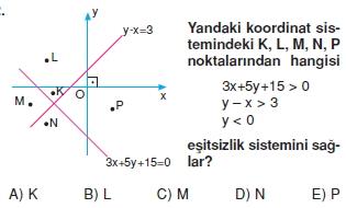 sımetrı_test_9_012