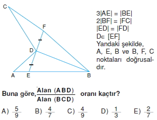 ucgend_alan_cozumlu_test_1_005