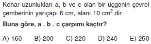 ucgend_alan_cozumlu_test_1_006