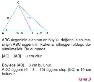 ucgend_alan_cozumlu_test_1_007
