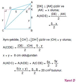 ucgend_alan_cozumlu_test_1_009