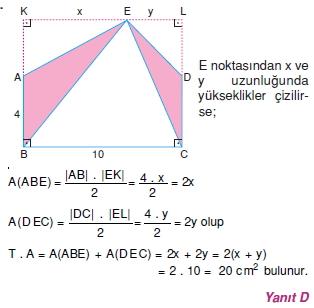 ucgend_alan_cozumlu_test_1_012