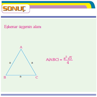 ucgende-alan004