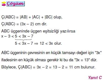 ucgende_aci_kenar_bagintilari_001