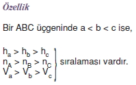 ucgende_aci_kenar_bagintilari_003