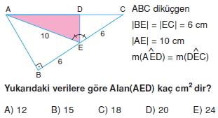 ucgende_alan_1_004