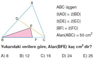 ucgende_alan_3_002