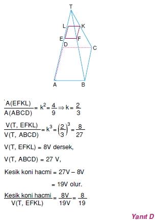 uzay_geometrı_katı_cısımler_cozumler_1_012