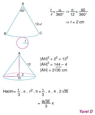 uzay_geometrı_katı_cısımler_cozumler_1_014