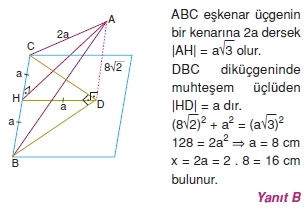 uzay_geometrı_katı_cısımler_cozumler_2_005