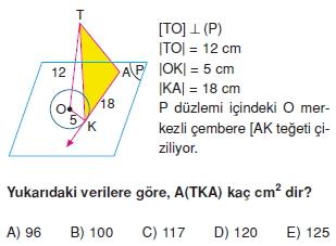 uzay_geometrı_katı_cısımler_cozumlu_test_1_005