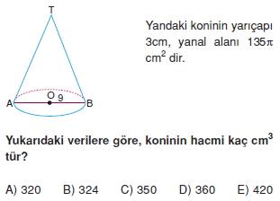 uzay_geometrı_katı_cısımler_cozumlu_test_1_011
