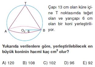 uzay_geometrı_katı_cısımler_cozumlu_test_2_012