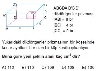 uzay_geometrı_katı_cısımler_cozumlu_test_2_016