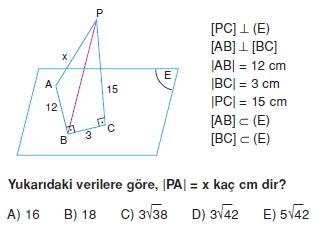 uzay_geometrı_katı_cısımler_test_1_005