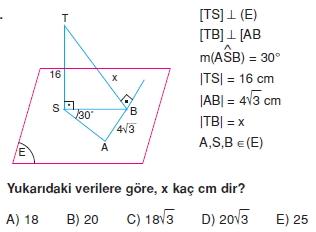 uzay_geometrı_katı_cısımler_test_1_010