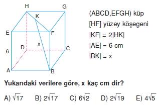 uzay_geometrı_katı_cısımler_test_3_001