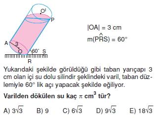 uzay_geometrı_katı_cısımler_test_3_002