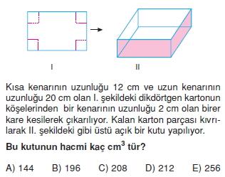 uzay_geometrı_katı_cısımler_test_3_003