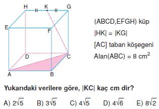uzay_geometrı_katı_cısımler_test_3_005