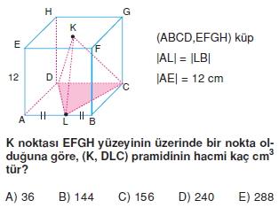 uzay_geometrı_katı_cısımler_test_3_006
