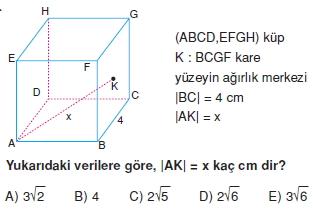 uzay_geometrı_katı_cısımler_test_3_010