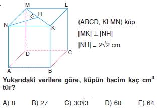uzay_geometrı_katı_cısımler_test_3_015