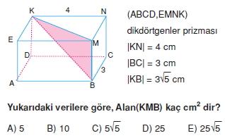 uzay_geometrı_katı_cısımler_test_4_002