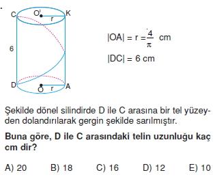 uzay_geometrı_katı_cısımler_test_4_016