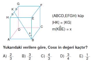 uzay_geometrı_katı_cısımler_test_5_001