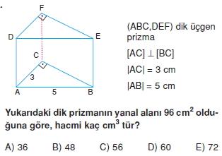 uzay_geometrı_katı_cısımler_test_5_016