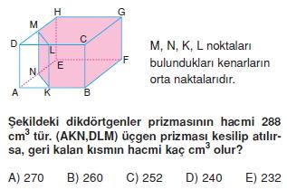uzay_geometrı_katı_cısımler_test_6_001