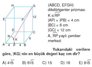 uzay_geometrı_katı_cısımler_test_6_002
