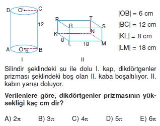uzay_geometrı_katı_cısımler_test_6_003