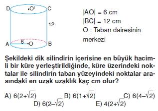 uzay_geometrı_katı_cısımler_test_6_005