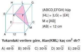 uzay_geometrı_katı_cısımler_test_6_009