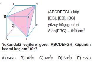 uzay_geometrı_katı_cısımler_test_6_010