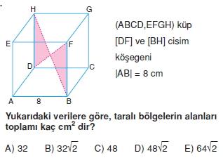 uzay_geometrı_katı_cısımler_test_6_011