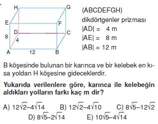 uzay_geometrı_katı_cısımler_test_6_012