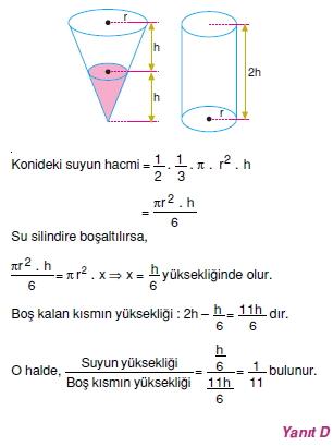 uzay_geometrı_katı_cısımler_cozumler_2_010