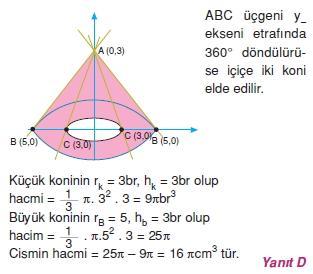 uzay_geometrı_katı_cısımler_cozumler_2_011