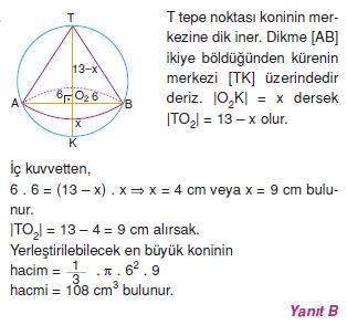 uzay_geometrı_katı_cısımler_cozumler_2_012