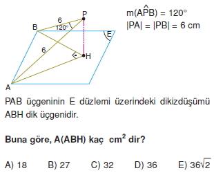 uzay_geometrı_katı_cısımler_cozumlu_test_1_006