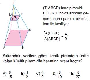 uzay_geometrı_katı_cısımler_cozumlu_test_1_012