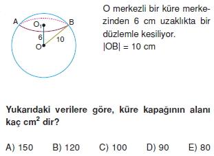 uzay_geometrı_katı_cısımler_cozumlu_test_1_015