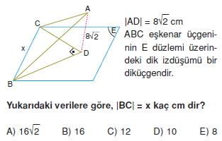 uzay_geometrı_katı_cısımler_cozumlu_test_2_005