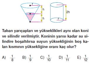 uzay_geometrı_katı_cısımler_cozumlu_test_2_010