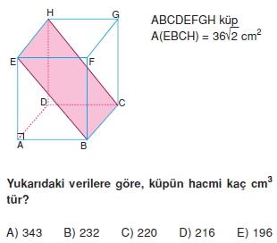 uzay_geometrı_katı_cısımler_cozumlu_test_2_015
